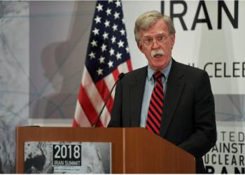 واشنطن بوست: أمريكا تفتقر لسياسة واقعية حول سوريا وإيران