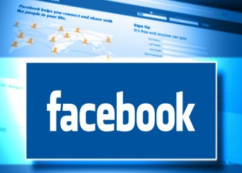 فيسبوك تطلع الكونغرس الأمريكي على أكبر اختراق لها