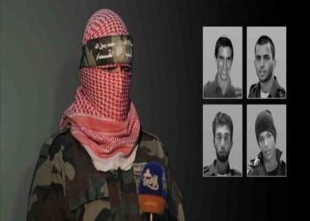 إسرائيل تنفي وساطة النرويج للإفراج عن أسرى لدى حماس