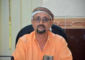 اليمن.. العثور على جثة رئيس الإصلاح بعدن بعد اختطافه
