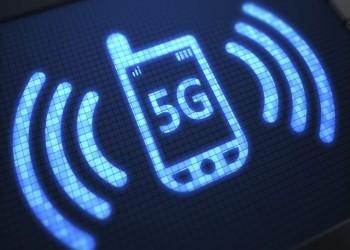 أمريكا تشغل أسرع شبكة إنترنت منزلي في العالم 5G
