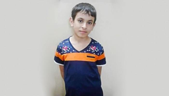 جريمة مروعة.. مراهق مصري يذبح طفلا فشل في اغتصابه