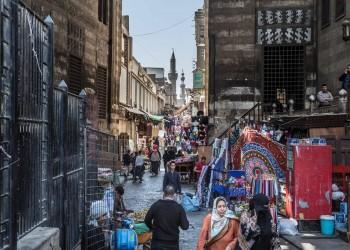 هآرتس: الإصلاح الاقتصادي في مصر وهمي.. والانفجار قادم