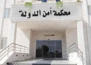سجن 6 أردنيين بتهمة الترويج للدولة الإسلامية عبر الإنترنت
