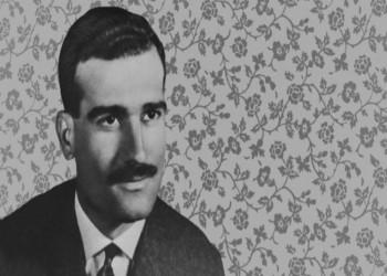 أرملة الجاسوس الإسرائيلي إيلي كوهين تناشد الأسد إعادة رفاته