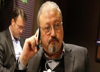 بي بي سي: غموض مصير خاشقجي يعمق التوتر التركي السعودي