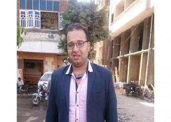 تورط 6 من الشرطة المصرية في قتل مواطن صعقا بالكهرباء