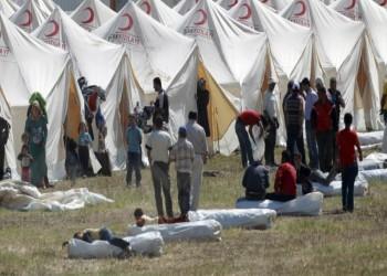 مصر تتلقى عرضا أوروبيا لاستقبال لاجئين مقابل مساعدات