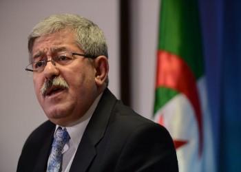 الجزائر: لا أزمة مع فرنسا وإنما معاملة بالمثل