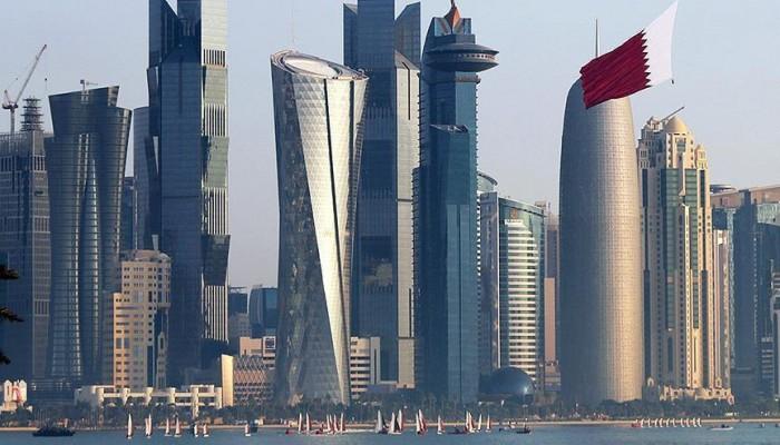 قطر: الناتج المحلي ينمو 2.5% في الربع الثاني لـ2018