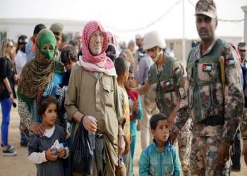 إشكاليات عودة اللاجئين السوريين و«تسييسها»