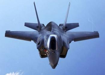 أمريكا تختبر جيلا جديدا من إف-35 لمواجهة إس-400