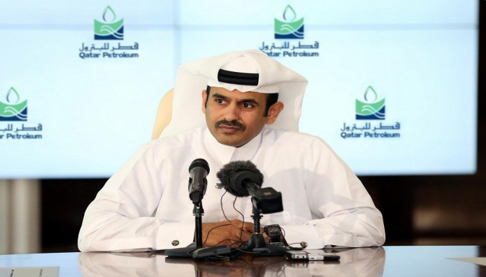 قطر للبترول تجري مباحثات لبيع الغاز المسال لألمانيا