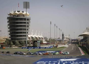 فيتش: الدعم الخليجي للبحرين سيضبط ماليتها وتحقيق الأهداف صعب