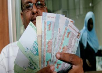 التضخم في السودان يقفز إلى 68% خلال سبتمبر