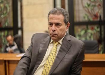 الإعلامي المصري توفيق عكاشة يعود للظهور بإيفيهات كوميدية