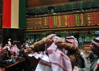 مؤشر البورصة السعودية يهبط 4% ويفقد جميع مكاسب 2018