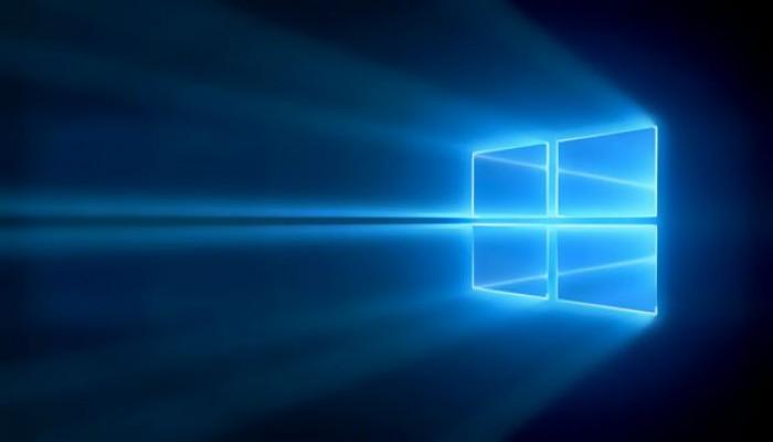 احترس.. تحديث ويندوز الجديد قد يقتل الحاسوب