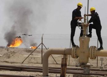 النفط الكويتي ينخفض إلى 78.01 دولارا للبرميل