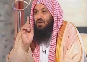 تفاصيل مروعة لتعذيب وقتل سليمان الدويش في السجون السعودية