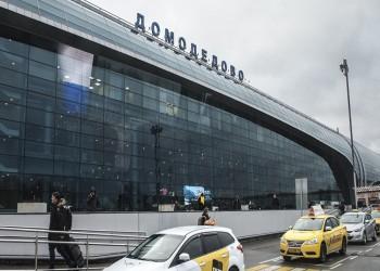 الطيران العماني يدشن أولى رحلاته اليومية مباشرة لموسكو