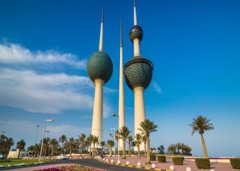 السلطات الكويتية تكثف تحركاتها لاسترداد مطلوبين لديها بالخارج