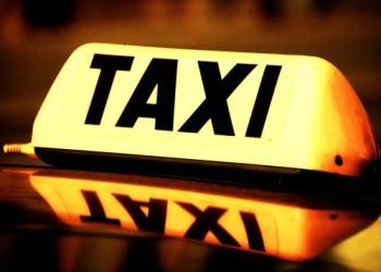 الإعدام لسائق سيارة أجرة اغتصب سيدة سورية في مصر