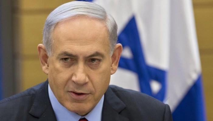 نتنياهو: نريد تمديد استئجار الباقورة والغمر.. ونتفاوض مع الأردن