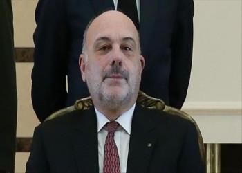 تركيا تستدعي سفير اليونان لاعتزام بلاده مد حدودها البحرية