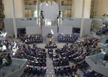 دعوات ألمانية لإجراءات عقابية دولية ضد السعودية