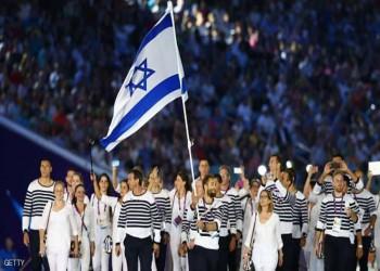 وفد إسرائيلي في الدوحة للمشاركة ببطولة العالم للجمباز