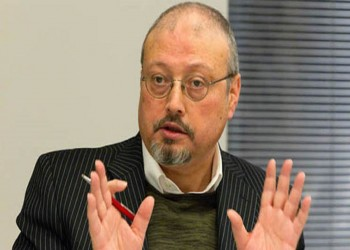 الإيكونوميست: خاشقجي وضع السعودية أمام اختبار تاريخي كمنتج نفطي