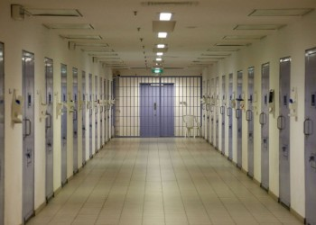 ناشطون يحذرون من تصفية تركي الجاسر بالسجون السعودية