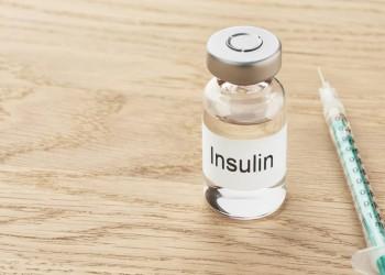 ابتكار جديد يغني مرضى السكري عن حقن الأنسولين اليومية