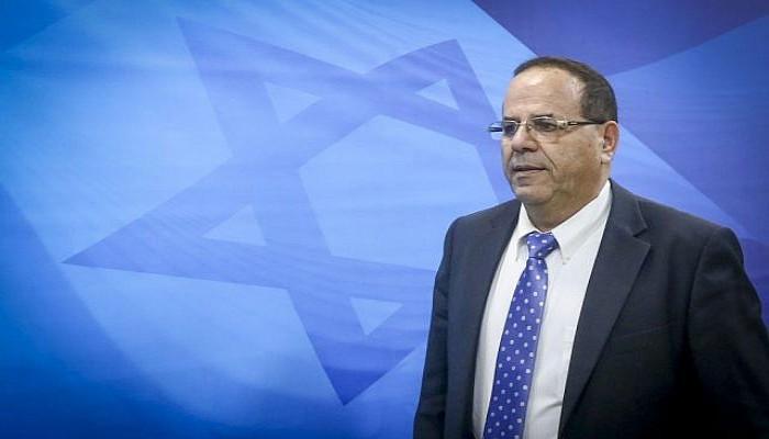 بعد زيارة نتنياهو لعُمان.. وزير إسرائيلي في الإمارات الإثنين