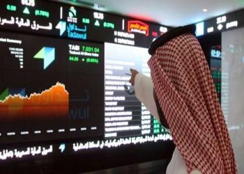أرباح 52 شركة سعودية تقفز 18% خلال 9 أشهر