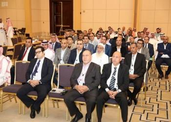 بـ2.9 مليار دولار.. تبادل تجاري غير نفطي بين السعودية ومصر