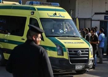 مصر.. إحالة 34 طبيبا ومسؤولا لمحاكمة عاجلة بتهمة الإهمال