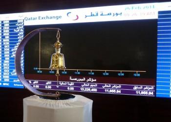 ارتفاع أرباح الشركات ببورصة قطر 6.74% بـ9 أشهر