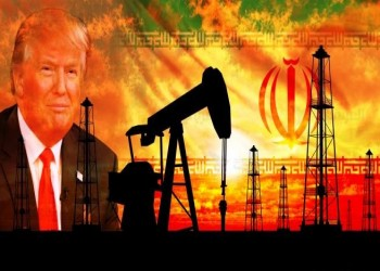 العراق ولبنان وعقوبات إيران