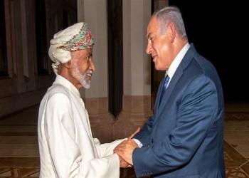 فلسطين بين تحرك استراتيجي ومجاملة دبلوماسية