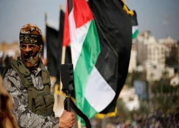 مصر تفرج عن 15 من حركة الجهاد الفلسطينية