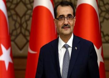 تركيا: أمريكا لم تبلغنا بإعفائنا من عقوبات إيران