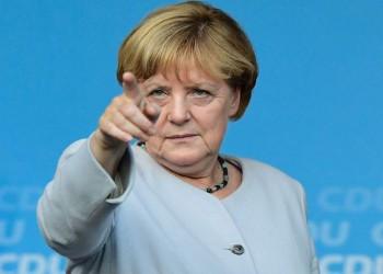 ألمانيا تتوعد السعودية بعقوبات لحجبها حقيقة اغتيال خاشقجي