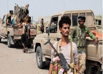البنتاغون بحث مع ضباط سعوديين وإماراتيين الهجوم على الحديدة