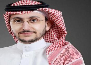 نبوءة عصام الزامل... المعتقل السعودي