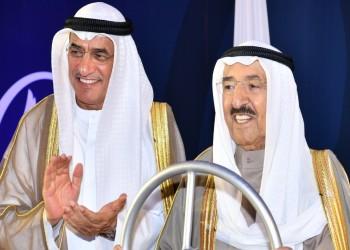 الكويت تحتفل بأول شحنة نفط خفيف وتخطط لزيادة الإنتاج
