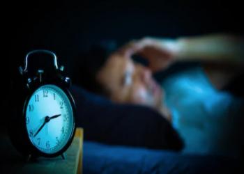 تمارين للتنفس تساعد في القضاء على الأرق وصعوبات النوم