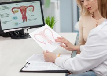 دراسة: تراجع نسبة الإنجاب بين النساء عبر العالم