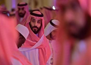 ن. تايمز: مقربون من بن سلمان خططوا لاغتيالات في 2017